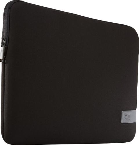 Case Logic Reflect Housse pour MacBook Pro/Air 13'' Noir