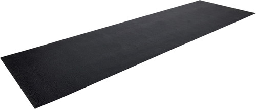 Fitness Floor Protection Mat 80 x 250 cm Main Image