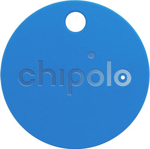 Chipolo Classic Blauw Main Image