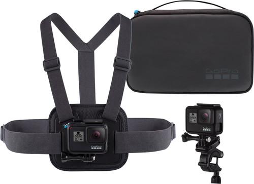 GoPro Sports Kit Main Image