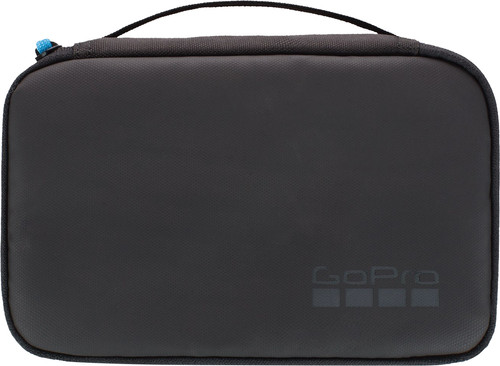 GoPro Compact Case Main Image