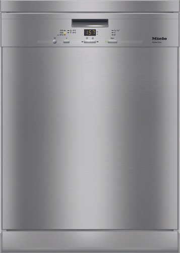 Miele G 4310 SC CLST / Freestanding Main Image