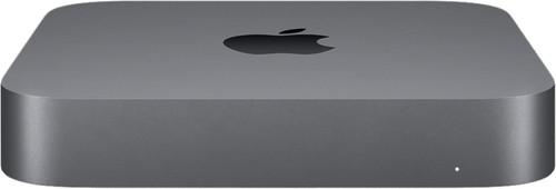 Apple Mac Mini (2018) 3.0GHz i5 8GB/256GB Main Image