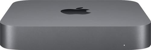 Apple Mac Mini (2018) 3,6GHz i3 8GB/512GB - 10Gbit/s Ethernet Main Image
