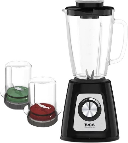 Tefal Blendforce II BL4388 blender Main Image