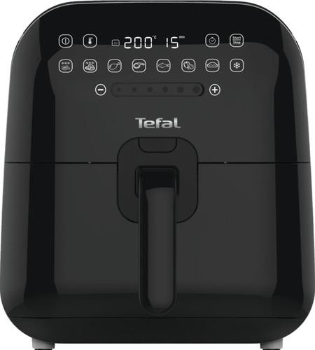Tefal Ultimate Fry FX2020 heteluchtfriteuse Main Image