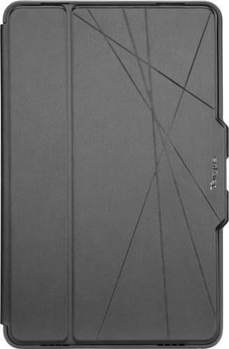 "Targus Click-In Étui pour tablette Samsung Galaxy Tab A 10.5"" (2018) Noir Main Image"