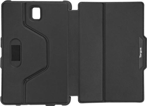 "Targus VersaVu Samsung Galaxy Tab S4 10.5 ""(2018) Tablet sleeve Black Main Image"