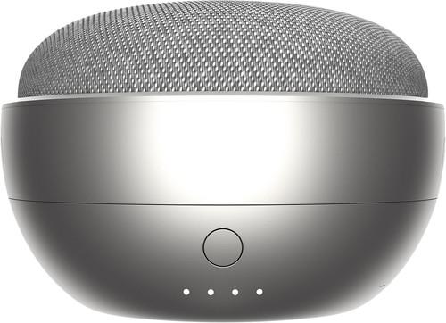 Ninety7 JOT voor Google Home Mini Zilver Main Image