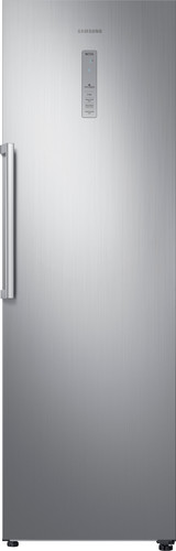 Samsung RR39M7135S9/EF Main Image