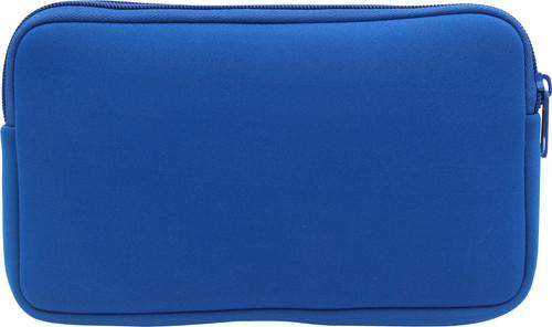 Kurio Tab Sleeve Universal 7 inch Blue Main Image