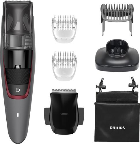Philips Series 7000 BT7512/15 Main Image