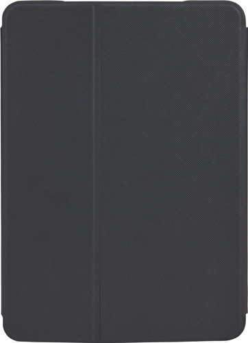 Case Logic Snapview Case Apple iPad 9.7 '' with Pencil holder Black Main Image
