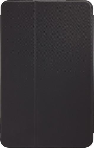 "Case Logic Snapview Étui Samsung Galaxy Tab A 10.5"" Noir Main Image"