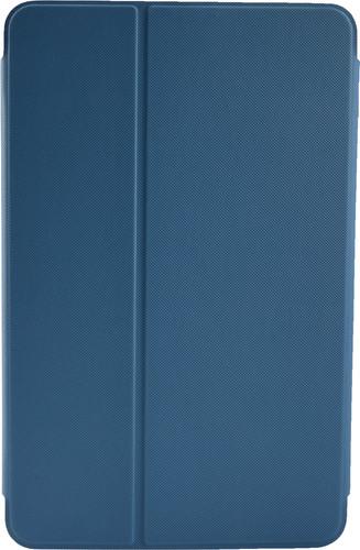 "Case logic Snapview Case Samsung Galaxy Tab A 10.5 ""Blue Main Image"