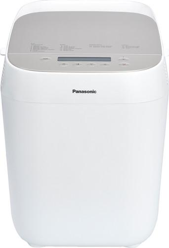 Panasonic Croustina SD-ZP2000WXE Main Image
