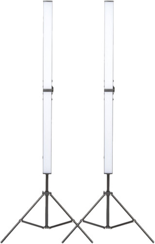 Ledgo LE-60K Kit (4 lamps) Main Image