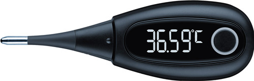 Beurer OT30 ovulatiethermomether Main Image