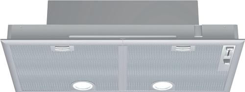 Siemens LB75565 Main Image