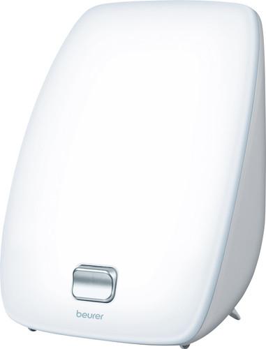 Beurer TL41 Daglichtlamp Main Image