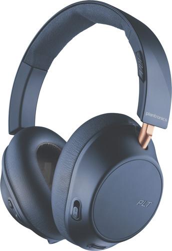 Plantronics Backbeat Go 810 Bleu Main Image