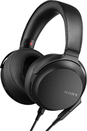Sony MDR-Z7M2 Main Image
