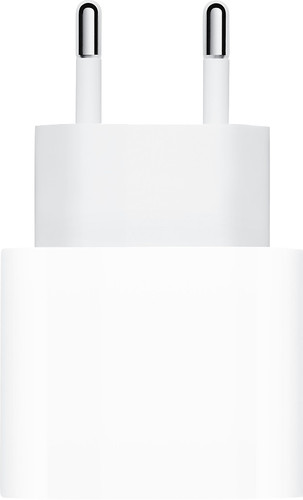 Apple 18 W Adaptateur USB-C Main Image