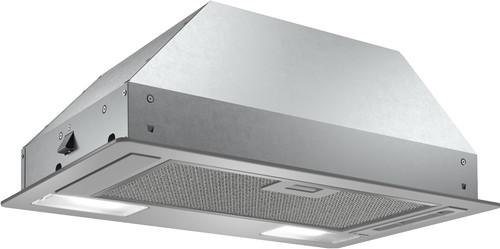 Bosch DLN53AA70 Main Image
