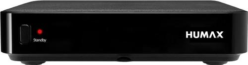 Humax IRHD-5550C Main Image