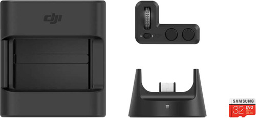 DJI Osmo Pocket Expansion Kit Main Image