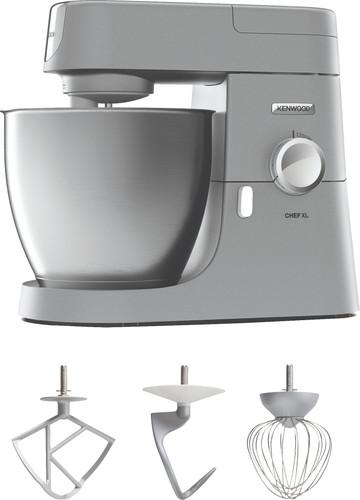 Kenwood Chef XL KVL4100 Main Image