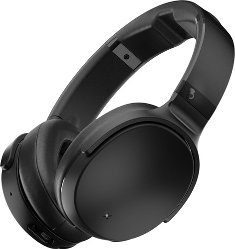 Skullcandy Venue Wireless Black Main Image