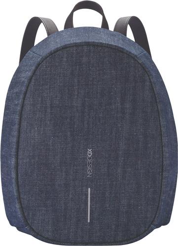 XD Design Bobby Elle Antivol pour Femmes Jeans 6 L Main Image