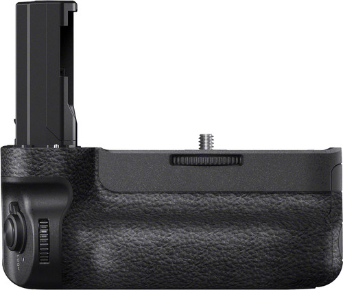 Sony VG-C3EM Poignée d'alimentation Main Image