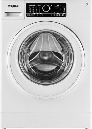 Whirlpool FSCR80410 Main Image