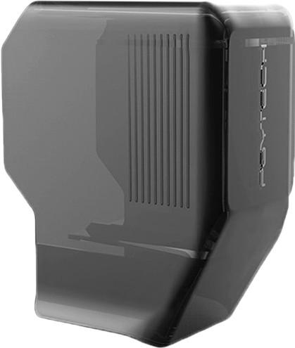 PGYTECH Gimbal Protector for Osmo pocket Main Image