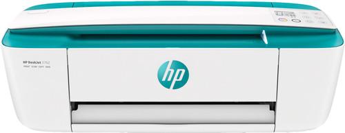 HP DeskJet 3762 All-in-One Main Image