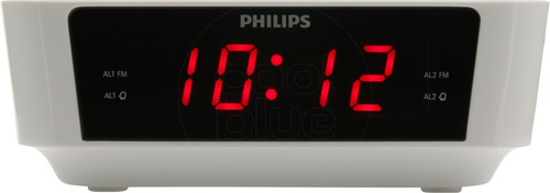 Philips AJ3115/12 Main Image