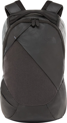 The North Face Women's Electra Black Carbonate 12L Main Image