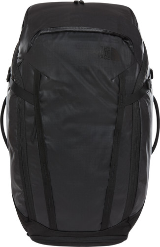 """The North Face Stratoliner Pack 15"""" TNF Black 36 L Main Image"""