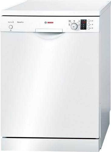 Bosch SMS25AW02E / Vrijstaand Main Image