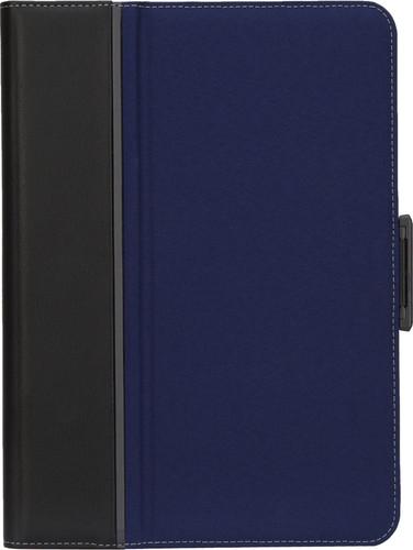 Targus VersaVu Signature Apple iPad Pro 11 pouces (2018) Book Case Bleu Main Image