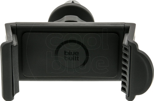 BlueBuilt Universal Phone Mount for Ventilation Grid Main Image