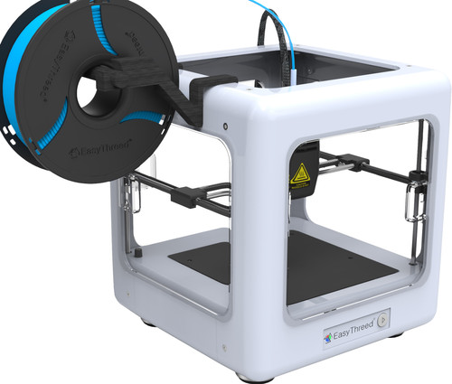 E3D NANO 3D printer Main Image