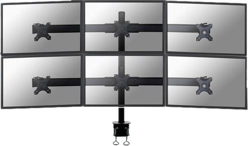 NewStar Support pour écran FPMA-D700D6 Main Image