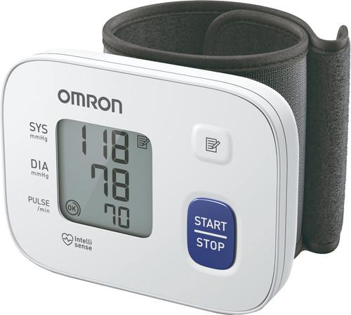 Omron RS1 Main Image