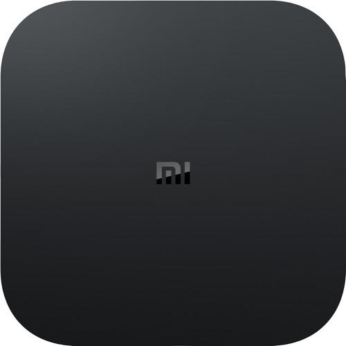 Xiaomi Mi Box S EU Main Image