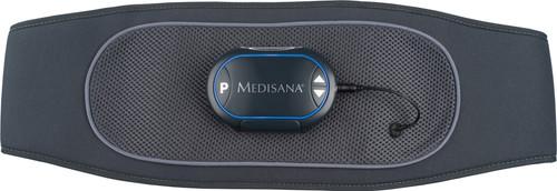 Medisana AM 880 Main Image