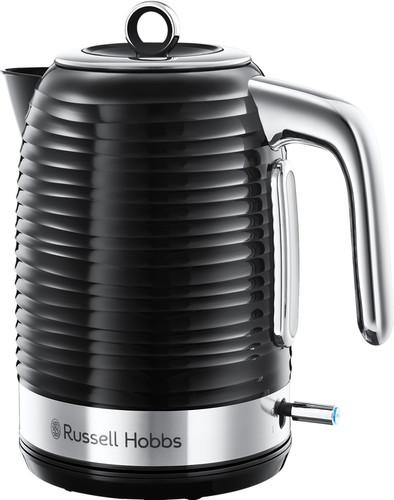 Russell Hobbs 24361-70 Inspire Zwart Main Image