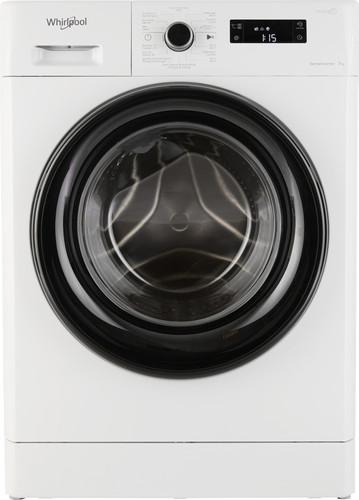Whirlpool FWFBE71683WK Main Image